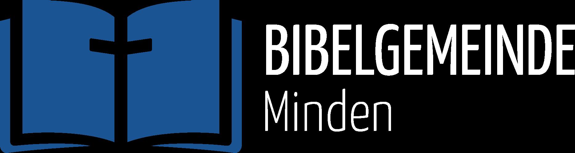 Bibelgemeinde Minden